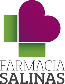Farmacia Salinas Plaza Madrid