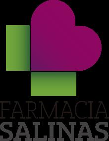Farmacia Salinas Plaza Madrid