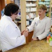 Tratamiento de heridas y cicatrización en Farmacia Salinas Elche