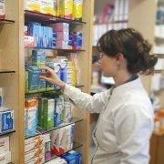 Tipos y causas de tos en Farmacia Salinas Elche